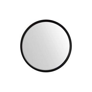 Mirror Rond Metaal 685119