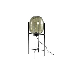 Lamp Glas 679062