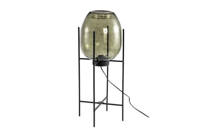 PTMD Lamp Glas 679062
