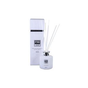 PMTD NEW Home Fragrance stick white tea 200ml