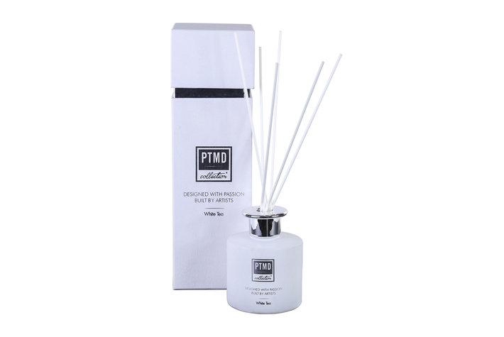 PTMD PMTD NEW Home Fragrance stick white tea 200ml
