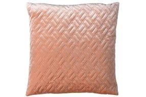 Rogon Dutch decor Dutch Decor SK Nova 45x45 cm Dusty Pink