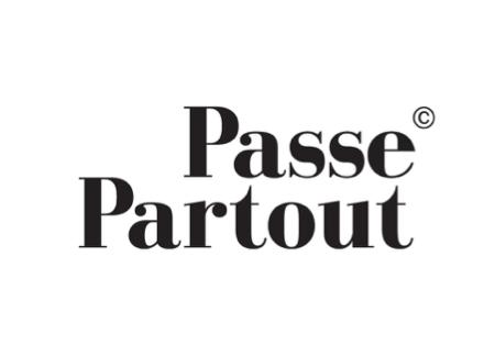 Passe Partout Banken