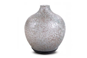 Home society Home society Diffuser aroma Vase Speck