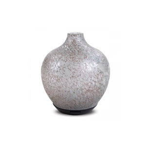 Home society Diffuser aroma Vase Speck