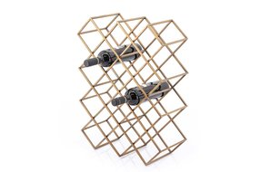 By-boo By-Boo Burly Collection winerack large