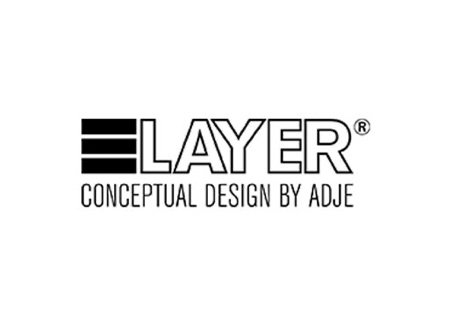 Layer by Adje