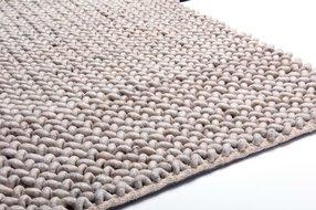 Brinker Carpets Brinker Carpets Lisboa kleur 110
