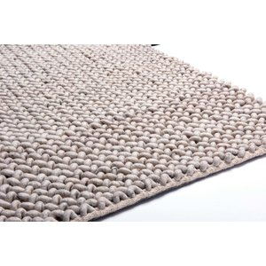 Brinker Carpets Lisboa kleur 110
