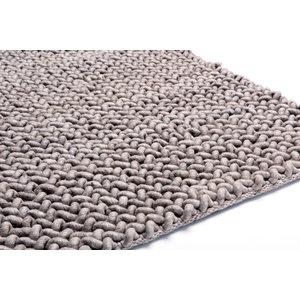 Brinker Carpets Lisboa kleur 820