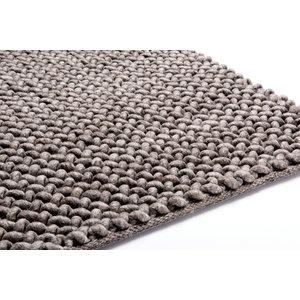 Brinker Carpets Lisboa kleur 830