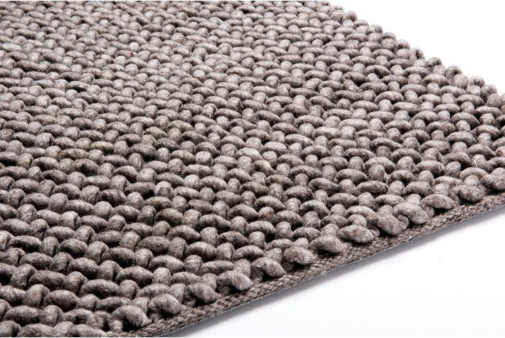 Brinker Carpets Brinker Carpets Lisboa kleur 830