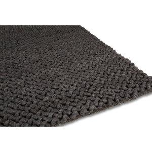 Brinker Carpets Lisboa kleur 900