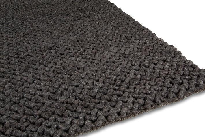 Brinker Carpets Brinker Carpets Lisboa kleur 900