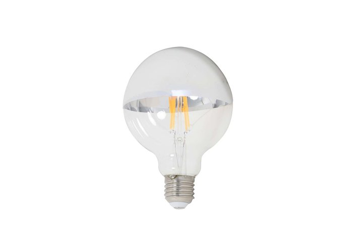 Light en Living Light & Living Deco led 4 watt 14 cm