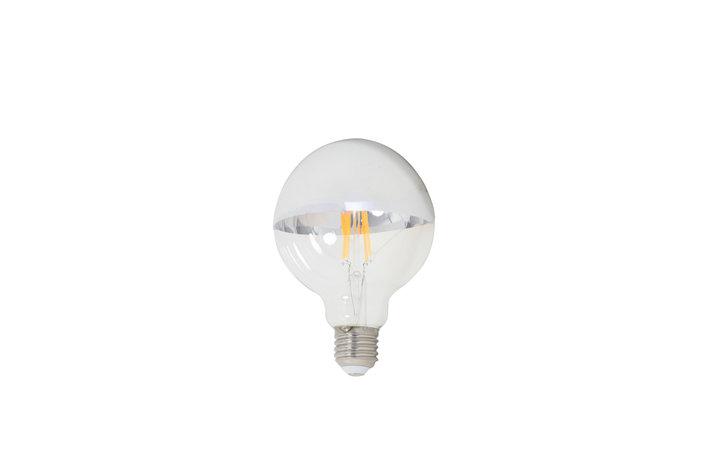 Light en Living Light & Living Deco led 4 watt helder 11cm