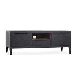 Tv-meubel Jesper klein - old piano