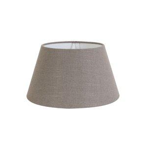 Light & Living Kap drum 20-15-13cm livigno lever