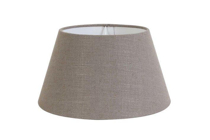 Light en Living Light & Living Kap drum 20-15-13cm livigno lever