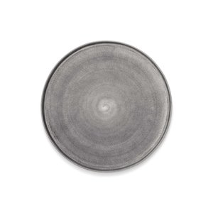 Mateus Sam Baron platter 30cm grey