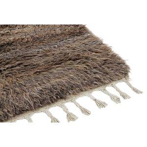 Brinker Carpets Afghano Brown