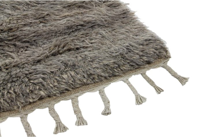 Brinker Carpets Brinker Carpets Afghano Grey