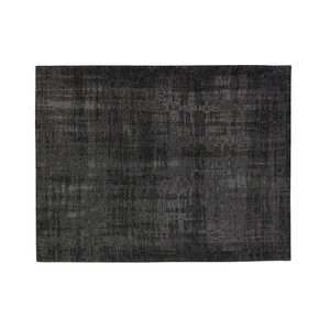 Brinker Carpets Grunge Anthracite