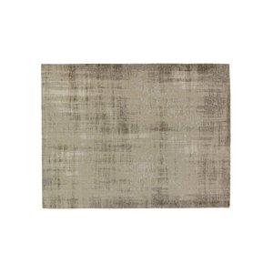 Brinker Carpets Grunge Beige