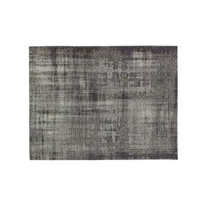 Brinker Carpets Grunge Metallic