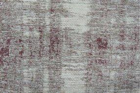 Brinker Carpets Brinker Carpets Grunge Rose