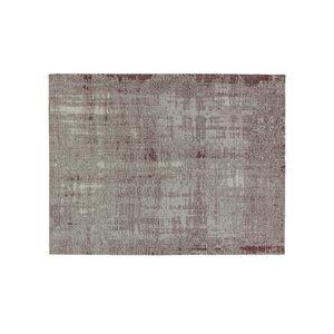 Brinker Carpets Grunge Rose