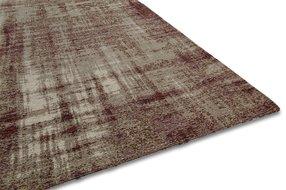 Brinker Carpets Brinker Carpets Grunge Wine Red