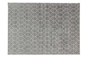 Brinker Carpets Brinker Carpets Laatz Grey