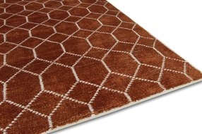 Brinker Carpets Brinker Carpets Laatz Terra