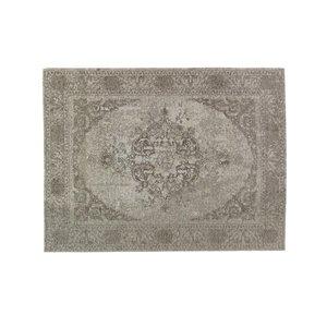 Brinker Carpets Meda Beige