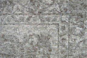 Brinker Carpets Brinker Carpets Meda Beige