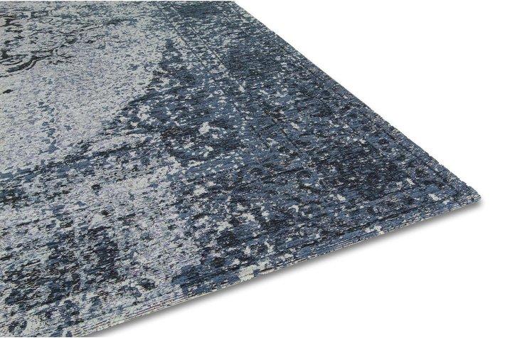 Brinker Carpets Brinker Carpets Meda Denim Blue