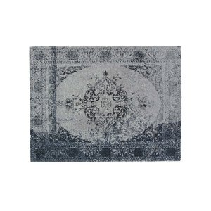Brinker Carpets Meda Denim Blue