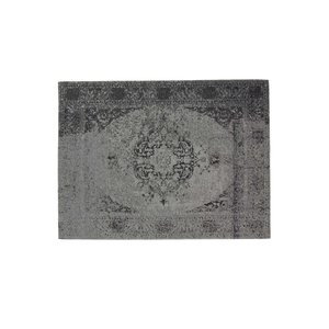 Brinker Carpets Meda Grey