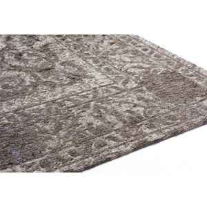 Brinker Carpets Meda Metallic