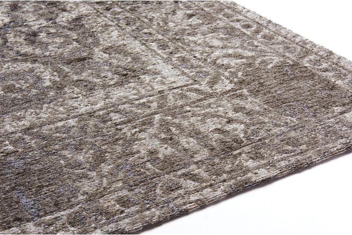Brinker Carpets Brinker Carpets Meda Metallic