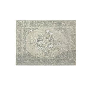 Brinker Carpets Meda Silver