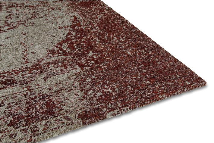 Brinker Carpets Brinker Carpets Meda Wine Red