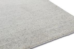 Brinker Carpets Brinker Carpets Nador Middle Grey
