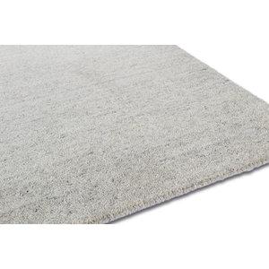 Brinker Carpets Nador Middle Grey