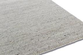 Brinker Carpets Brinker Carpets Nador Sand