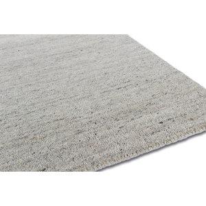 Brinker Carpets Nador Sand