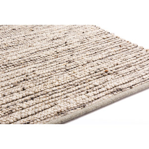 Brinker Carpets Nancy kleur 1