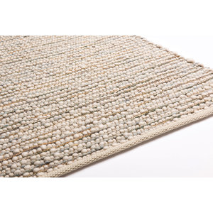 Brinker Carpets Nancy kleur 11