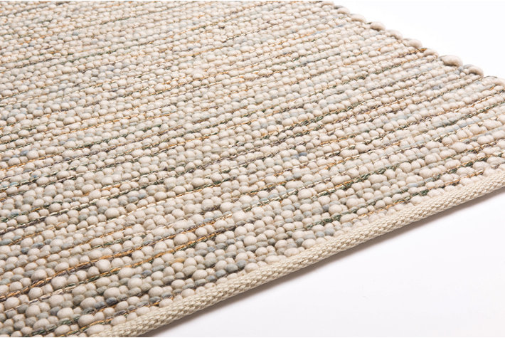 Brinker Carpets Brinker Carpets Nancy kleur 11